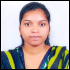 M.Mounika, Assistant Professor