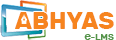 abhyas